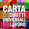 La Carta dei diritti universali del lavoro