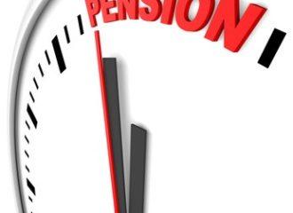 Pensioni-anzianit-e-vecchiaia-riforma-Governo-Renzi-novit-poche-sicure-I