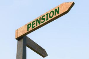 Riforma-Pensioni-Nannicini-su-APE-Costi-ridotti-per-chi-è-in-condizione-di-bisogno-e-Ricongiunzioni-meno-onerose-per-chi-ha-cambiato-lavoro-300x200