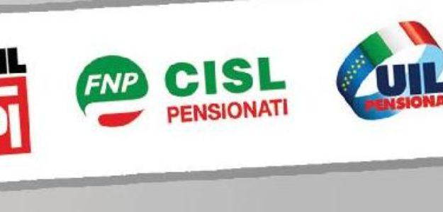 Presentazione documento unitario per la contrattazione territoriale comuni dell'area metropolitana di Torino (ex Provincia)