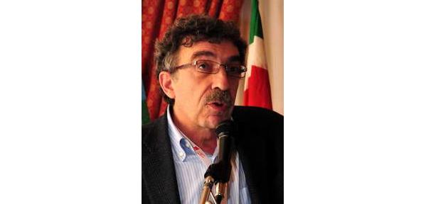Un punto sul XVIII Congresso Cgil. Interviene il Segretario Generale dello Spi Cgil Piemonte Giuseppe Mantovan