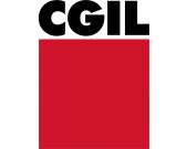 Link al Sito Nazionale della CGIL