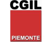Link al Sito della CGIL Piemonte