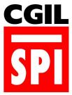 Link al Sito Nazionale dello SPI CGIL