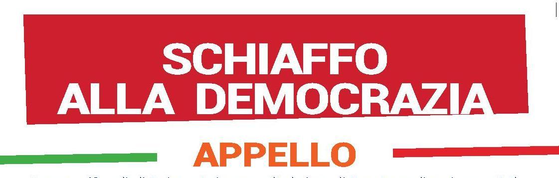 Voucher: Cgil, voto in Commissione bilancio fatto grave