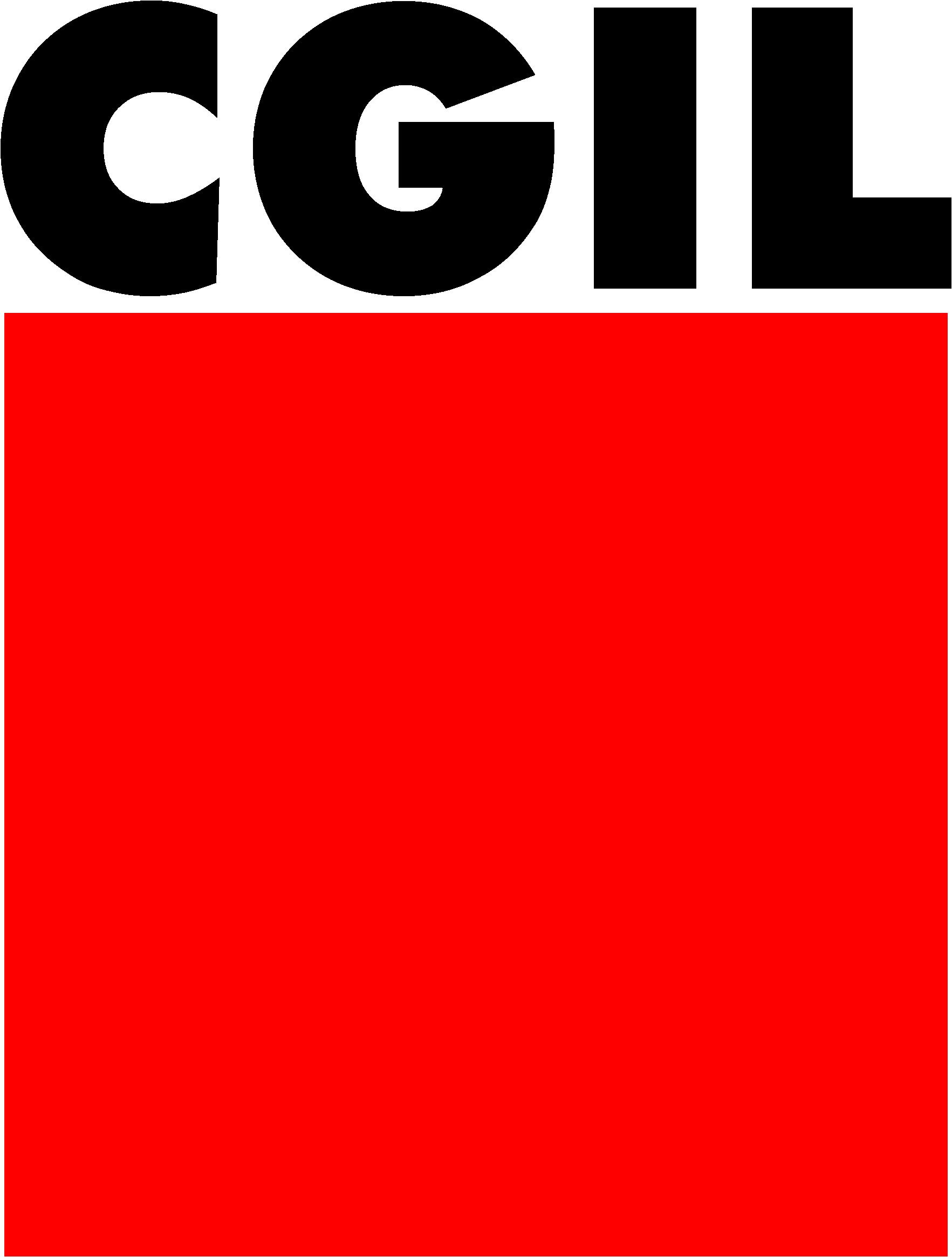 Cgil: convocato XVIII Congresso, a Bari dal 22 al 25 gennaio 2019