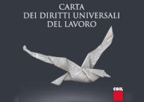 Carta dei Diritti Universali - SPI CGIL