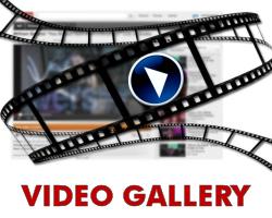 Video Gallery della SPI CGIL Piemonte