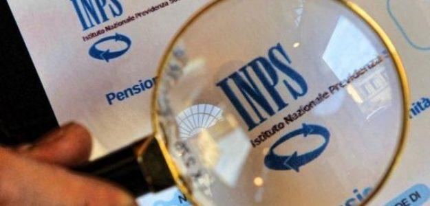 Protocollo d'intesa tra Inps Direzione Regione Piemonte e Organizzazioni Sindacali Regionali