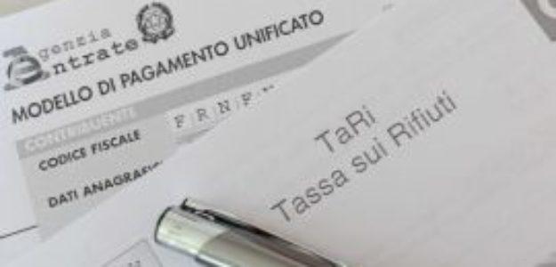 Accordo per il ripristino delle agevolazioni TARI con il Comune di Torino