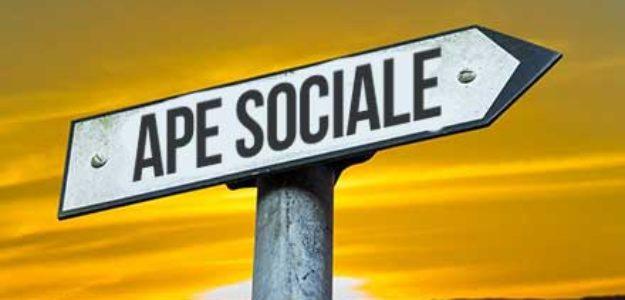 Ape sociale e precoci: Cgil, positive alcune delle novità, ma restano aspetti negativi