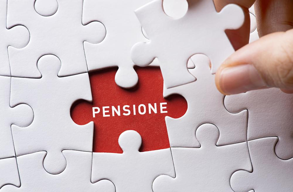 Pensioni, ecco le nostre proposte