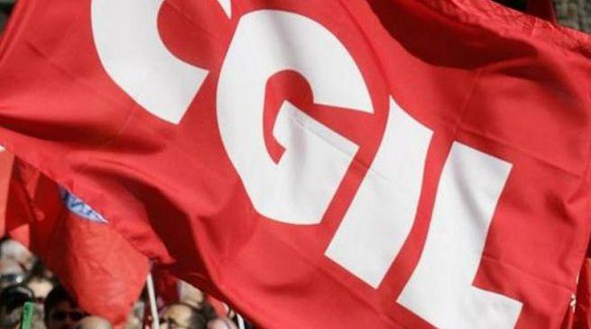 XVIII Congresso Cgil: Direttivo approva unanimità OdG Segreteria Nazionale
