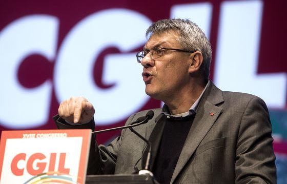 Def: Landini, governo boccia se stesso e prende in giro italiani