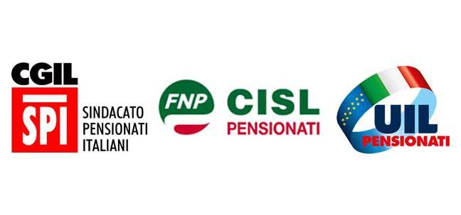 Manovra, Sindacati: insufficiente per pensionati, bene impegni futuri – Sabato 16 novembre manifestazione unitaria dei Pensionati al Circo Massimo a Roma