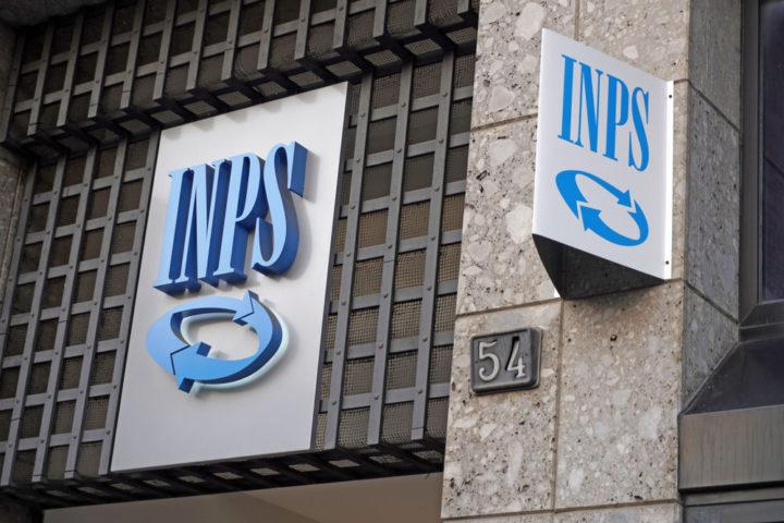 L'Inps trovi soluzioni affinché i pensionati abbiano accesso alle informazioni sulle proprie pensioni
