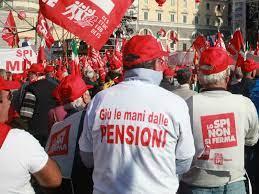 Flessibilità, giovani e donne: sulle pensioni la Cgil sfida il governo